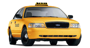 Eagan Airport Taxi airport taxi Yellow Cab